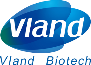 vland-logo